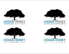 """#304 cho logo design for a new """"Medical Honey Company"""" bởi nomansaify"""