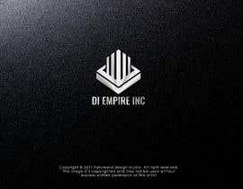 Futurewrd tarafından Design a Logo for Di Empire için no 255