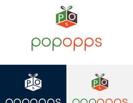 #98 for Logo and Brand design af imranhassan998
