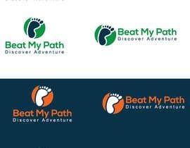 Munna15 tarafından Logo Design - Travel Website için no 218