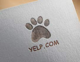 #72 for Dog logo for website / mobile app by WalidSharker3