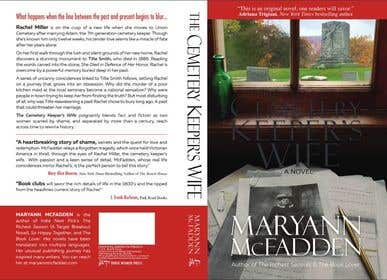 Image of                             Alter book jacket