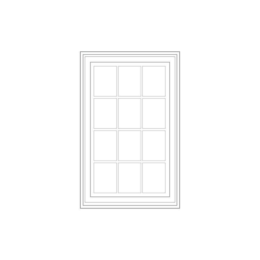 Příspěvek č. 5 do soutěže Design Windows/Doors/Patios Images/Vector Clip Art