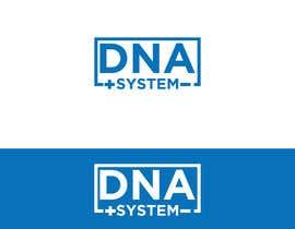 #67 untuk Design a logo - Incorporate DnA oleh Logomaker007