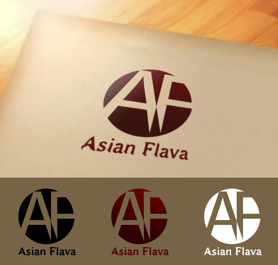 Asian networking site