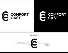 #274 cho Need a vector Logo/Icon (Urgent) bởi denputs08