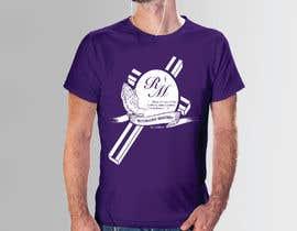 #7 for Church T-shirt Design by quantran102