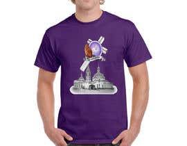 #5 for Church T-shirt Design by iReadyForYou