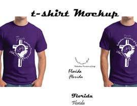 #12 for Church T-shirt Design by designlover1