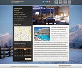 Graphic Design Contest Entry #119 for Website Design for Travel Packages