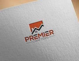 Nro 455 kilpailuun Design a Logo käyttäjältä mdmafi6105