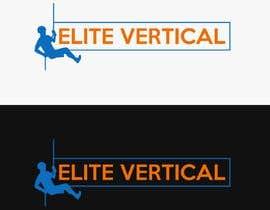 Nro 17 kilpailuun elite vertical -- 2 käyttäjältä farazsiyal6
