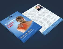 """#34 για Design a 2-sided 5""""x7"""" Flyer for Marketing από habibdesigner1"""