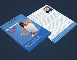 """#44 για Design a 2-sided 5""""x7"""" Flyer for Marketing από habibdesigner1"""