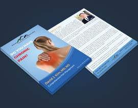 """#45 για Design a 2-sided 5""""x7"""" Flyer for Marketing από habibdesigner1"""