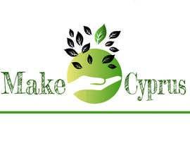 #11 cho I need a logo for an environmentally friendly social media page bởi Ahmedadham99