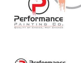 #18 cho Design a Logo for a Painting Company bởi AWAIS0