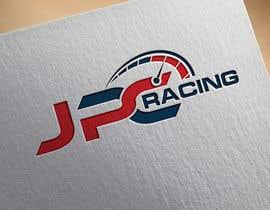 Číslo 108 pro uživatele JPC Racing Logo od uživatele mituakter1585