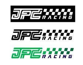 Číslo 60 pro uživatele JPC Racing Logo od uživatele madone01
