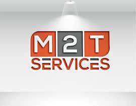 raselkhan1173 tarafından Logo Rename and Re Design için no 129