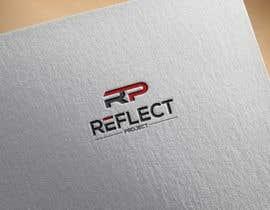 #339 for design a logo by pritomkundu370