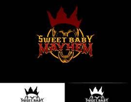 YKNB tarafından Sweet Baby Mayhem için no 88