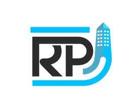 mohsayed123 tarafından Design a Logo for a professional, boutique mortgage broking company için no 6