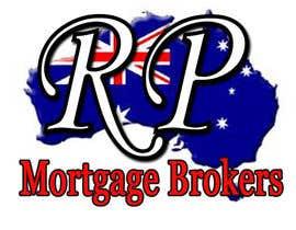 c1995Chathupama tarafından Design a Logo for a professional, boutique mortgage broking company için no 37