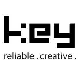 innovativesoft tarafından Design a Logo for a professional, boutique mortgage broking company için no 2