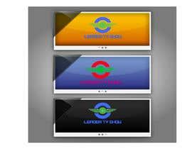 #24 untuk Logo Design Contest oleh Hridoykhan22