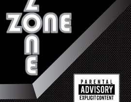 GDC75 tarafından Design Cover for a new Rap Song için no 7