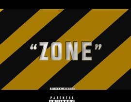 ayinlamubarak tarafından Design Cover for a new Rap Song için no 20