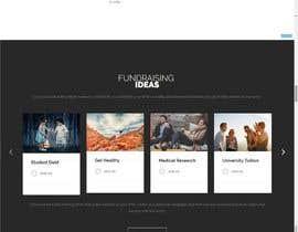 AlexanderPierca tarafından Netsuite SCA Website Concepts için no 3