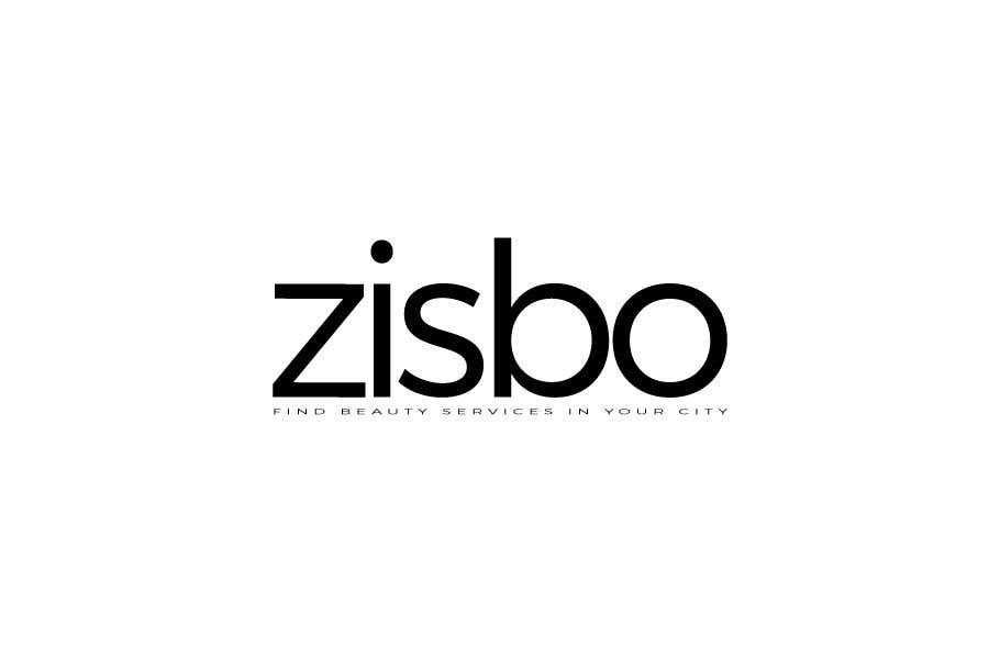 Contest Entry #39 for design logo