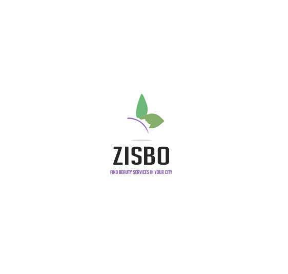 Contest Entry #4 for design logo