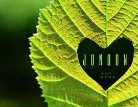 #21 cho Design project bởi janainabarroso