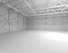 Nro 4 kilpailuun Warehouse Space käyttäjältä mtalha88