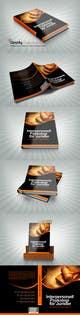 Miniatura da Inscrição nº                                                 9                                              do Concurso para                                                 Graphic Design for Lawyer Psychology