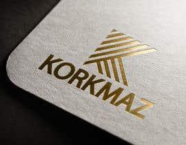 #228 for logo design,business card,envelope,letterhead,invoice design by itboyfiroz1