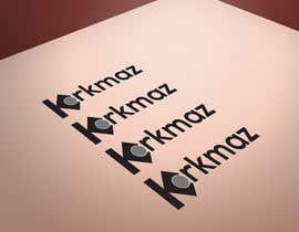 #196 for logo design,business card,envelope,letterhead,invoice design by taseenabc