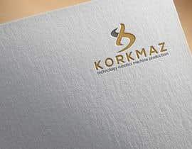#210 for logo design,business card,envelope,letterhead,invoice design by designmaster707