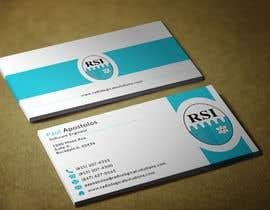 #609 , Design a business card 来自 CreativeAnamul