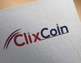 #277 para Design a Crypto Currency Logo por Rupos09