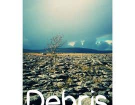 #1 para Cover for Debris por zippo33