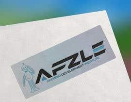 nº 21 pour Design a Logo for Institute - APZLE par shuvo8508