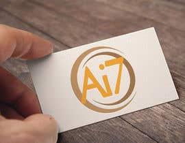 Nro 32 kilpailuun Design 2  Logos käyttäjältä dxarif24