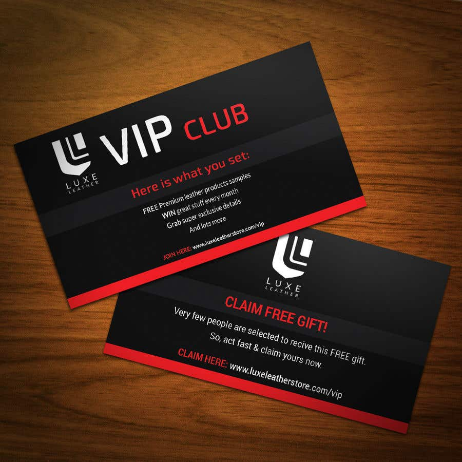 Entry #29 by NurullahDesigner for Design some Business Card size ...