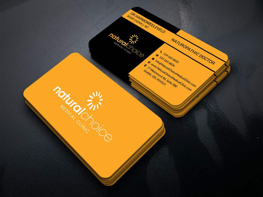 Entry 303 by rbc659 for business card re design freelancer business card re design reheart Choice Image