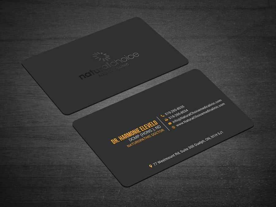 Entry 503 by xclusive61 for business card re design freelancer contest entry 503 for business card re design reheart Image collections