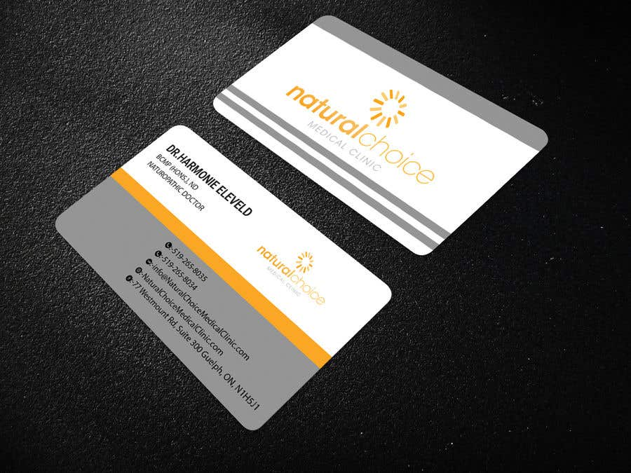 Entry 352 by mehedihasansogib for business card re design freelancer wasilisho la shindano 352 la business card re design reheart Images